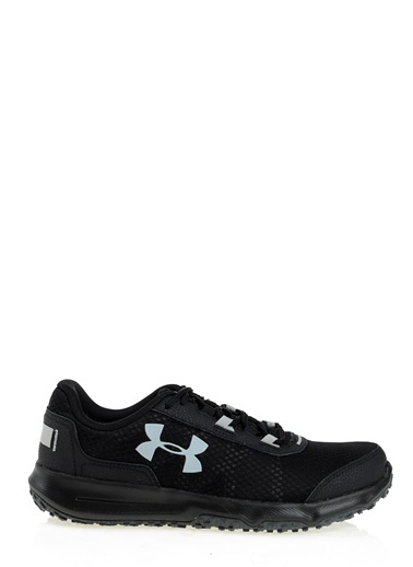 Toccoa-Under Armour